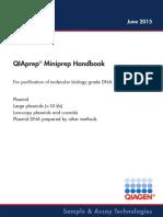 PROM-1206-1095533-HB-QIAprep-Miniprep-0615-WW.pdf