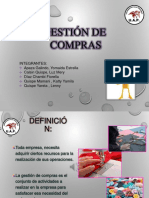 gestiondecompraslogistica-140516103451-phpapp02