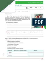 82115 Cv5 Ficha de Recuperacao 10