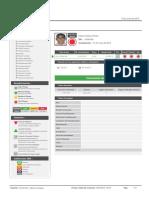 Reporte - Vasquez Pardo Ciprian - 31004198