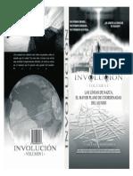 Involucion - Las Lineas de Nazca