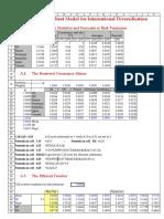 BKM_10e_Ch07_Appendix_Spreadsheets.xls