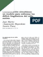 Dialnet-ComunicacionSimultanea-65914