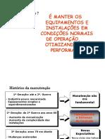 1 Introdução_manutenção