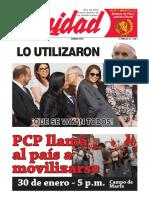 Enero_ed-44_2017-Unidad okkk.pdf