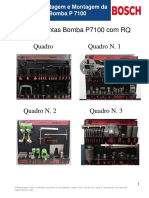 Bosch Desmontagememontagemdabombap7100comrqelda 140722200408 Phpapp01