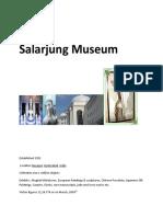 Salarjung Museum 123