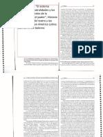 04 A. Villegas, Juan - Teatralidades y los discursos teatrales de la legitimación del poder EST.pdf