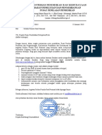 0667-Seleksi Penulis Soal Nasional Kab&Kota-1