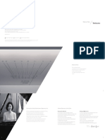 Technics Brochure 2014 2015 UK