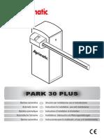Park 30 Plus