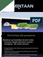 materi-bab-3-permintaan-dan-penawaran1.ppt