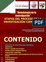 Taller MetodologaInvestigacinSOCIEMUSMP2015 1