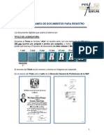 Especificaciones de Los Documentos Digitales (1)