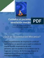 cuidadosalpacienteconventilacinmecnica-111102231822-phpapp01