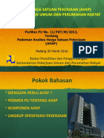 316698306-Ahsp-Umum-Edisi-2016.pptx