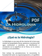 importancia-de-la-hidrologc3ada1.pdf