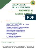 2016.06.20.Balance de Energia EXAMEN LUNES