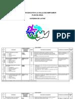 Catedra Para la Paz Planeacion Todos los Grados.pdf