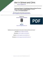 Práctica basada en evidencia 3.pdf