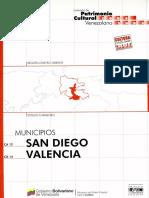 Carabobo SanDiego Valencia