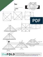 330960253-Thefold002-Owl.pdf