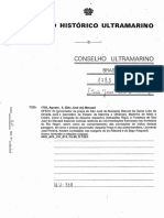 AHU_ACL_CU_013, Cx. 90, D. 7323