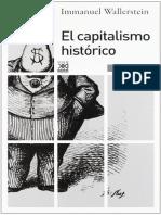 4. Wallerstein, I. El Capitalismo historico.pdf