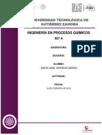 PLANTILLA OFICIAL_INGENIERIA.docx