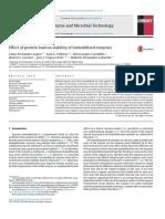 Fernandez, 2017.pdf