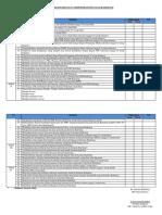 AP 6.1 Ep 4 Checklist Kegiatan Kelengkapan Administrasi