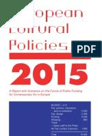 2015 Book