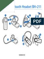 Nokia_BH-211_HS-99W_UserGuide_PT_SP.pdf
