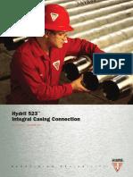 Hydril 523™.pdf