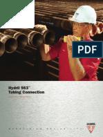Hydril 563™ B.pdf
