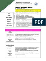 Refleksi Unit Plan m2 (Versi Bm) 2018 - Copy
