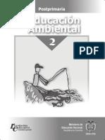 articles-83413_archivo.pdf