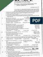 CRC-ACE PW-Tax