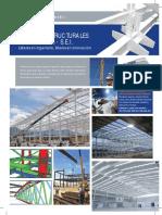 sistemas_estructurales_integrados.pdf