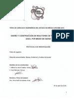 feciem_protocolo[1]