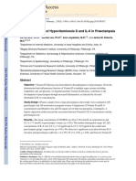 nihms545175.pdf