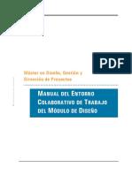 02 - Manual del BSCW.pdf