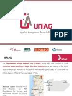 UNIAG_IPB
