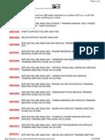 descripcionCerrada.des.pdf