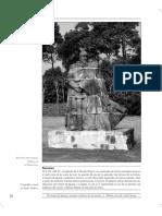 374-1339-1-PB.pdf