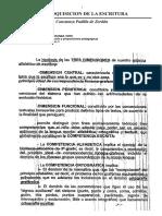 Compaginacion DOSSIER 06 - La Adquisicion de La Escritura