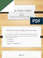 Jordy Merino Cedeño Expo Epidemiologia G15