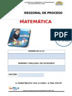 Examen_3er Grado.doc