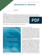 PDF Rod 2 El Papel de La Inflamacion