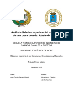 ANALISIS DINAMICO PRESA.pdf